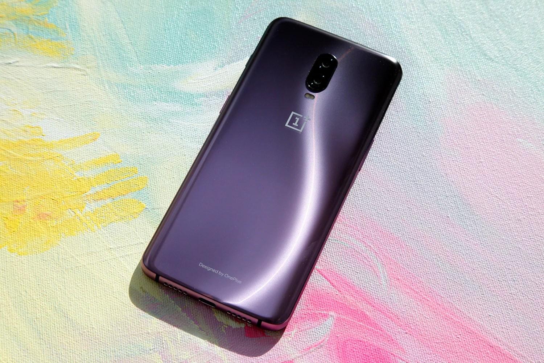 Os melhores smartphones chineses - Smartphones e Tablets - Compras ... 624351440320a