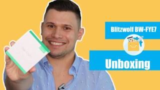 UNBOXING-BW-FYE7