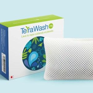 Detergente Ecológico