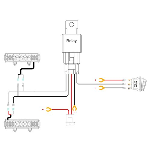 Driving Light Bar Wiring Diagram from i0.wp.com