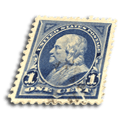 filatelia numismática díaz