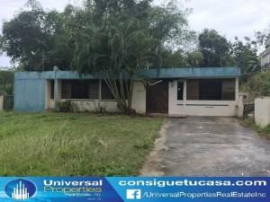 Casas en venta en Mayaguez o propiedades terrenos solares