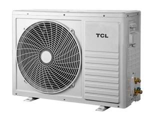 TCL Wall Mounted Aircons