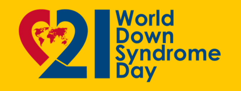World Down Syndrome Day in Spanish class! Articles and video