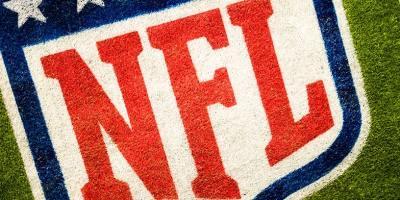 7 choses à savoir sur la NFL