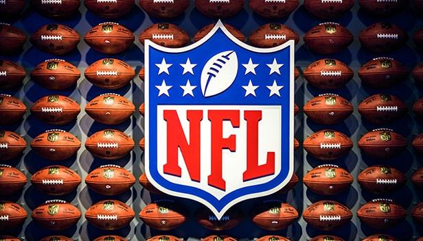 suivre la NFL actualité, score, vidéo