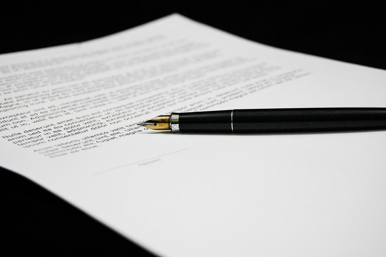 Resume Format Docx File Resume For New Graduate Nurse