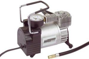 mejor compresor de aire mannesmann M01790
