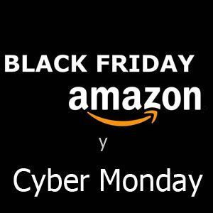 compresor de aire black friday amazon 2018