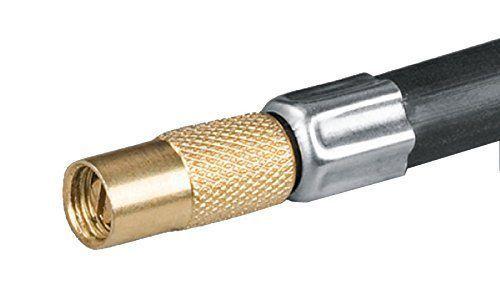 compresor de aire defort dcc255