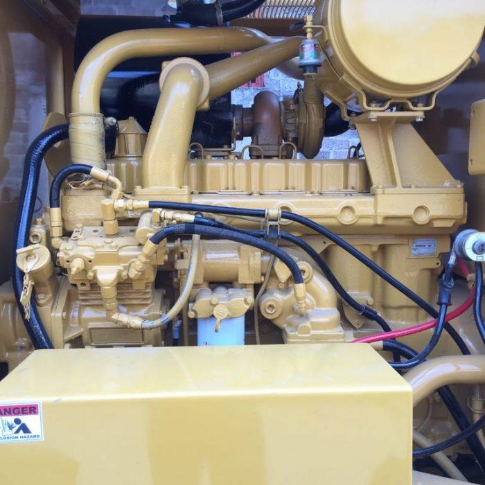 motoconformadora4