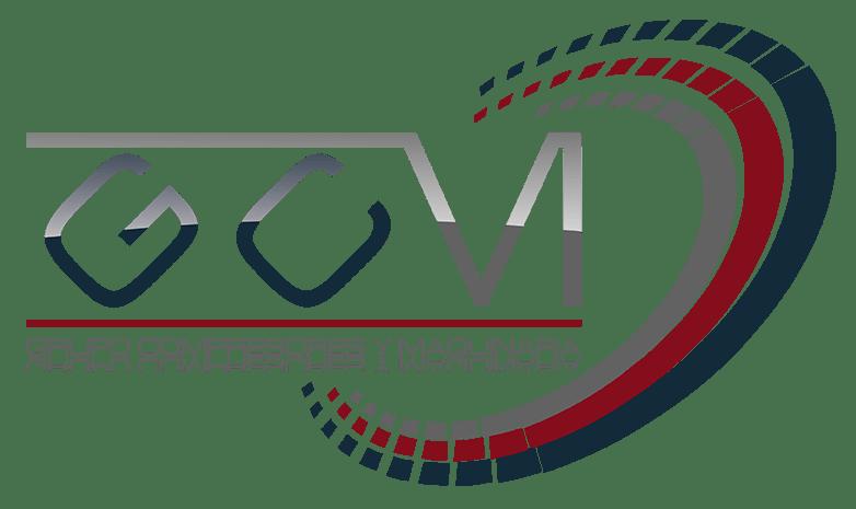 Grupo compresores y Maquinaria