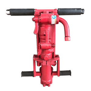 perforadora cp32 (2)-min