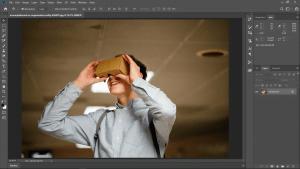 Adobe Photoshop cs6 highly compressed