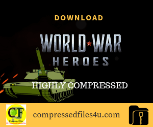 World War download