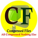 Compressed Files