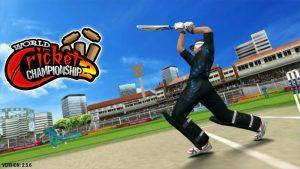 World Cricket Championship 2 Download