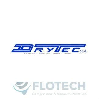 Drytec