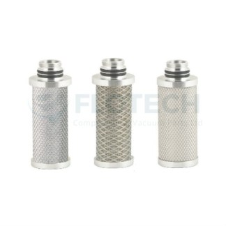 IHP Series Filter Elements