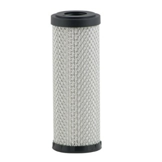 AFs Series Filter Elements