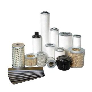 Vacuum Pump & Medical Parts