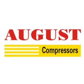 August Compressor