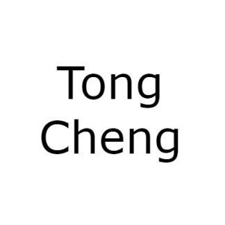 Tong Cheng