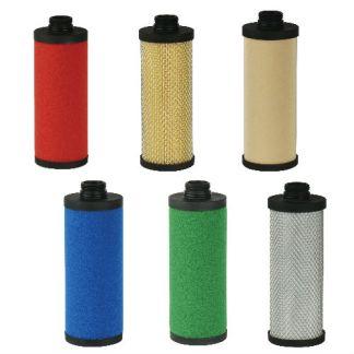 CF Series Filter Elements