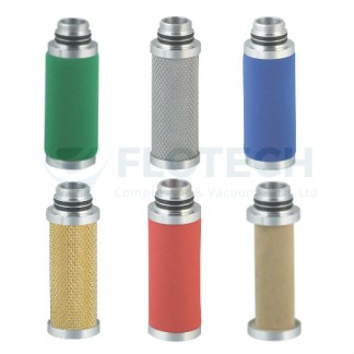 CHP Series Filter Elements