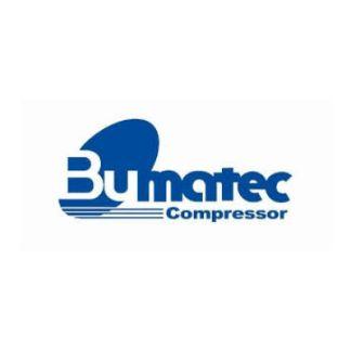 Bumatec