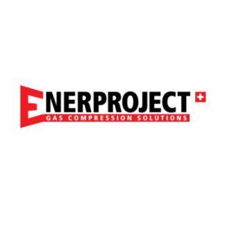 Enerproject