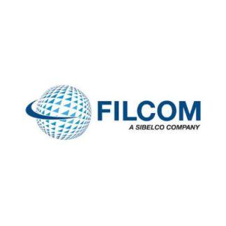 Filcom