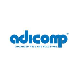 Adicomp
