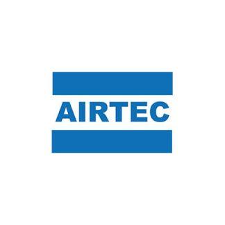 Air-Tec