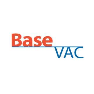 Base Vac