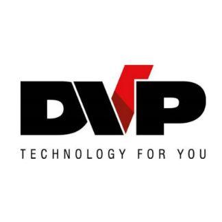 D.V.P.