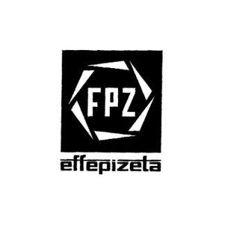 F.P.Z. Effepizeta