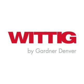 Gardner Denver Wittig