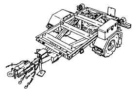 Table 2-1. Operator Preventive Maintenance Checks and