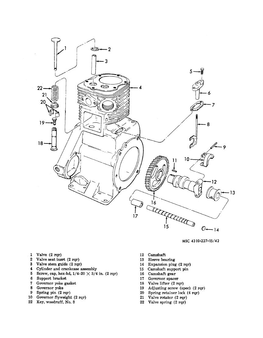 copeland wiring diagram active pickup champion compressor   get free image about