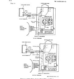 champion compressor wiring diagram get free image about champion bus wiring diagram champion bus wiring diagram [ 921 x 1179 Pixel ]