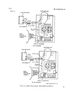 Champion Compressor Wiring Diagram | Wiring Library