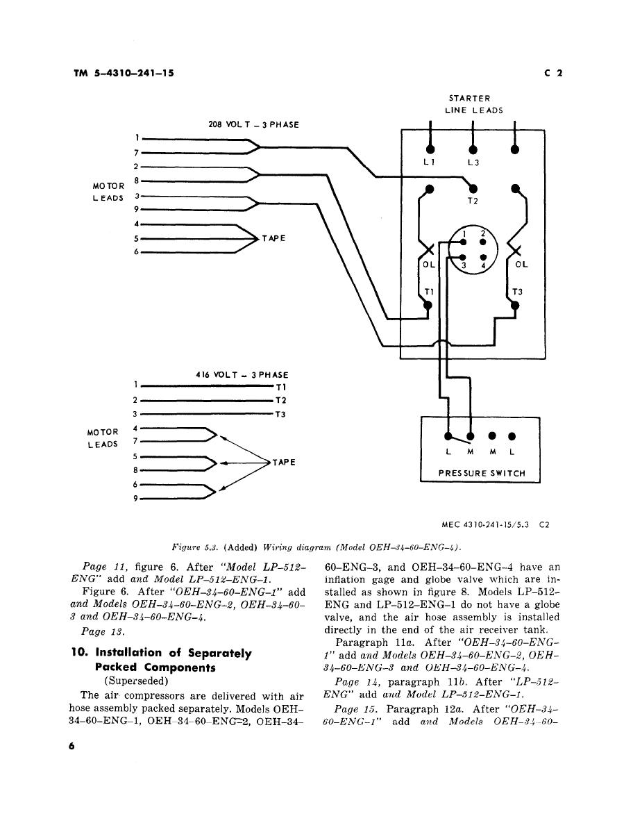 Eaton Combination Starter Wiring Diagram Combination Download Free Printable Wiring Diagrams