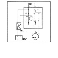 Ingersoll Rand Air Compressor Wiring Diagram 96 S10 Radio Figure 2-3. Electrical