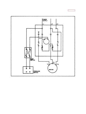 Ingersoll Rand 185 Air Compressor Manual Electrical | 2019 Ebook Library