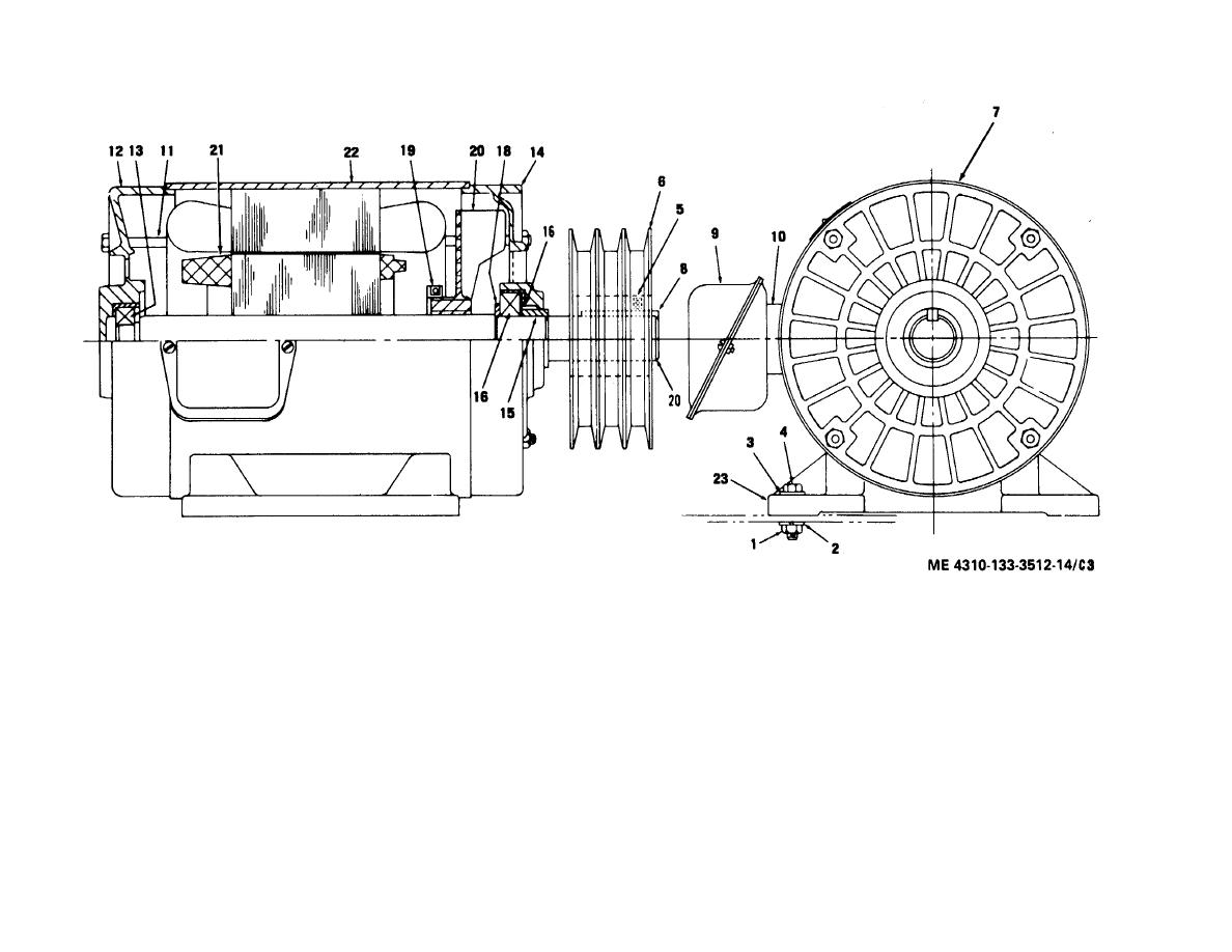 Dragster Wiring Diagrams, Dragster, Free Engine Image For