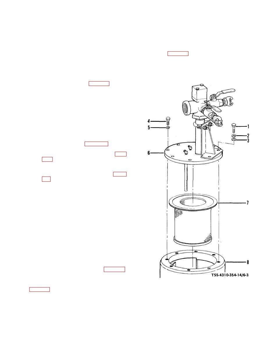 rotary lift installation manual