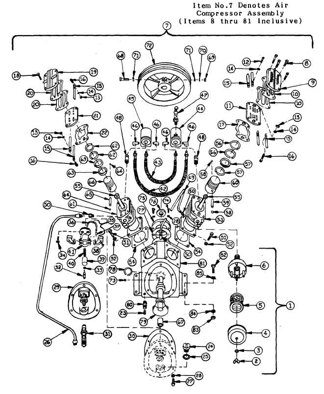 Harley Davidson Fuse Replacement. Diagram. Auto Wiring Diagram