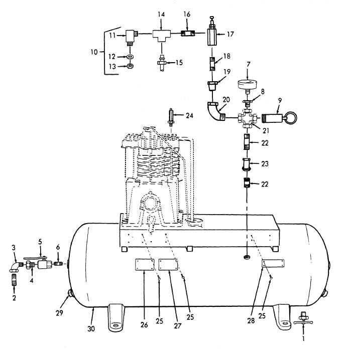 87 Mazda B2600 Engine Diagram. Mazda. Auto Wiring Diagram