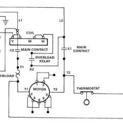 Marathon Ac Motor Wiring Diagram Dometic Fridge 12v Schematic For Data Todaymotor Circuit Name